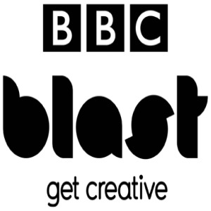 WANTED BBC Blast Work Experience Bury St Edmunds