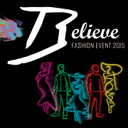 Charity Fashion Show at Kesgrave High School