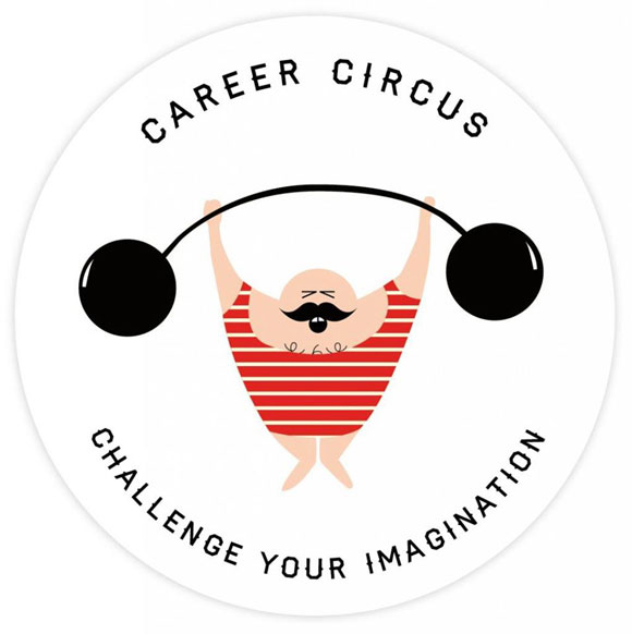 Free career talks at Career Circus in Ipswich