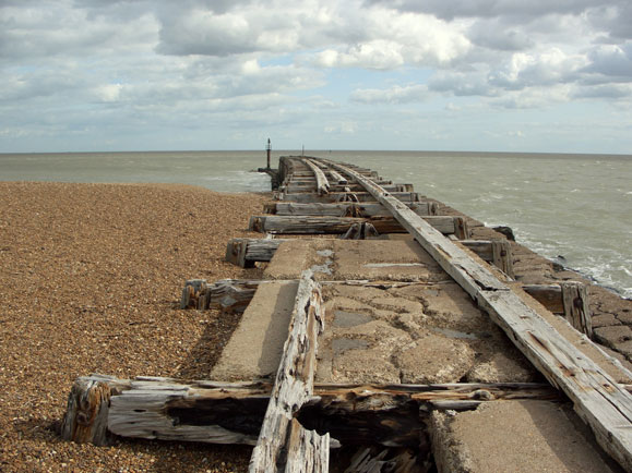Landguard Photography Competition