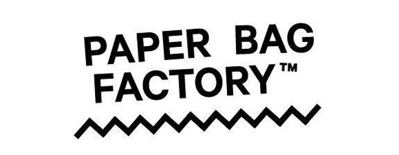 RAMP Recordings launches new Ipswich nightclub, Paper Bag Factory!