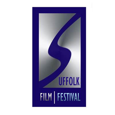 Interview with the Suffolk Film Festivals head of PR