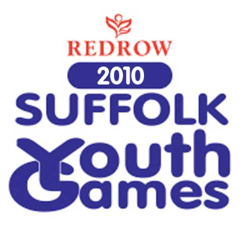 Suffolk Youth Games