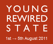Young Rewired State 2011