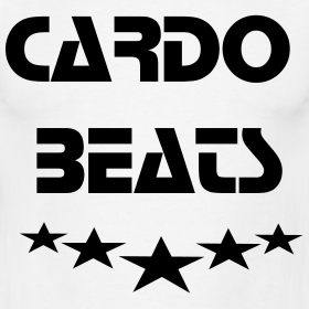 Follow the cardo beats sound