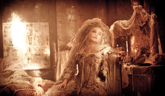 Great Expectations @ Ipswich Film Theatre, Ipswich, Dec 7 - 13!