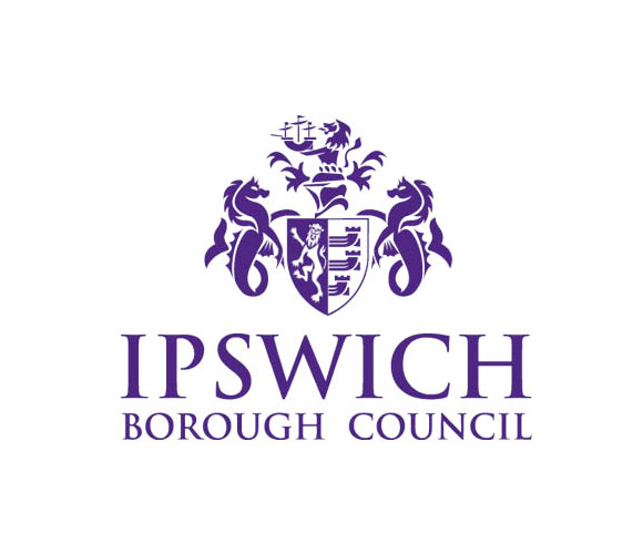 Ipswich Borough Council Skills Strategy: Your Views Wanted!