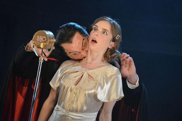 David_Benson_Mercury_Theatre_Dracula