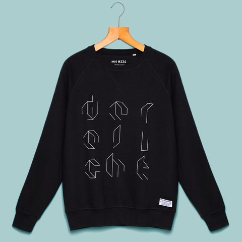 Derelicht_sweater