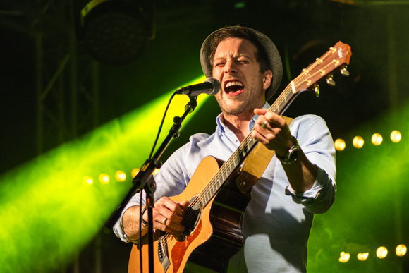 Matt_Cardle_Homegrown_Music_Festival