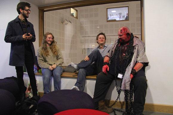 Ipswich_student_film_festival_2015