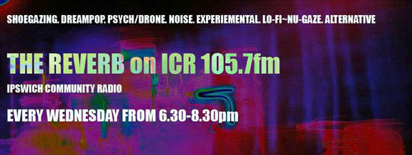 The_Reverb_ICRfm