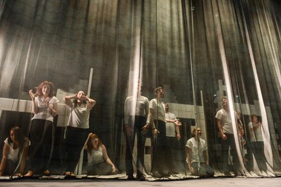 The_Wall_Mercury_Theatre_Colchester