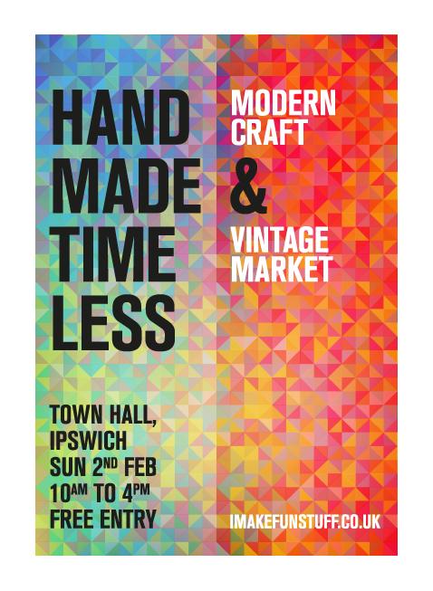 Handmade_and_Timeless_Vintage_Craft_Market_Ipswich_Suffolk