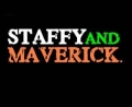 Staffy & Maverick - Modern Warfare