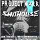 Project Mork & Shithouse @ McGinty's, Ipswich, Sunday 27 Sept!