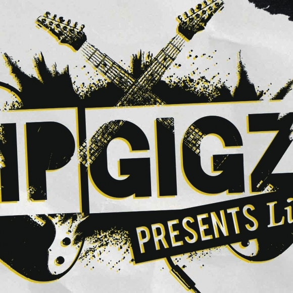 IP GIGZ 2011 line up confirmed