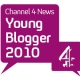 Channel 4 News launches search for Best Young Blogger!