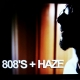 B.ii.G - 808's+Haze (Music Video)