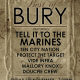 Best of Bury - 19th November - The Apex, Bury St. Edmunds
