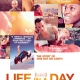 Life in a Day (12A), The CUT, Halesworth, Feb 29!