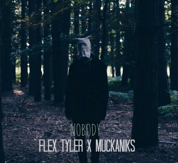 Brand New Music Video - Flex Tyler x Muckanics - 'Nobody'