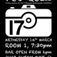 FUN PUB QUIZ 14TH MARCH!!!