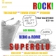 Refugees Rock! with Superglu, Reno & Rome, Jack Rundell @ The Rep, Ipswich, 18 September!