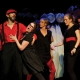 Showstopper! The Improvised Musical @ Theatre Royal, Bury St Edmunds, Mar 3!