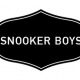 Snooker Boys Music