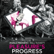 Review: Pleasure's Progress @ the Jerwood DanceHouse, Ipswich, June 19