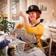 MsMarmiteLover and Wine Trust @ Theatre Royal, Bury St Edmunds, Tuesday 8 September!
