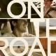 On the Road @ Ipswich Film Theatre, Ipswich, Nov 27 - 29!