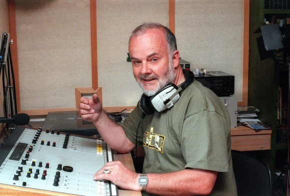 John Peel Centre for the Creative Arts: £25,000 Fundraiser!