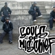 Souls of Mischief @ The Swan, Ipswich, Mar 6!