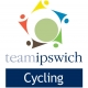 Ipswich Cycling Festival
