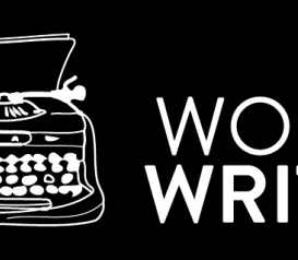 Wolsey Writers - creative writing group