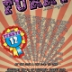 Furry's 12th Birthday @ Cock & Pye, Ipswich, Dec 1!