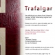 TRAFALGAR -ART EXHIBITION AT PRETTYS