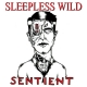 "New Album ""Sentient"" Out Now on iTunes and many more"