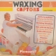 The Waxing Captors Review