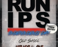 RUN IPS Independence Day