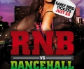 RNB VS DANCEHALL 15