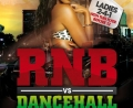 RNB VS DANCEHALL 18