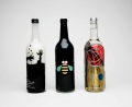 Bottle Designs