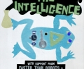 The Intelligence Poster