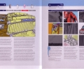 Ipswich Docks Mag Spread