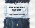The Leveson Report - A Modern Classic