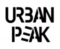 Urban Peak Clothing Logo