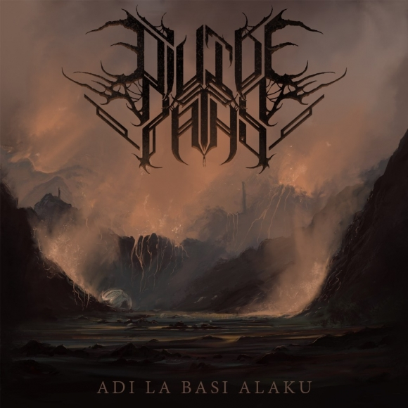 Divide Paths - Adi La Basi Alaku